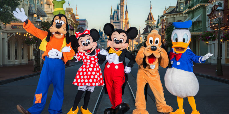 Top Walt Disney World Tips You Can't Live Without: Part Two