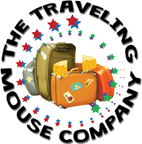 The Traveling Mouse Company