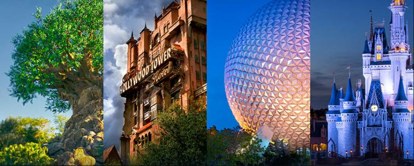 Top Walt Disney World Tips You Can't Live Without: Part Three