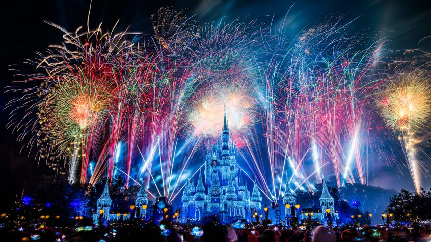 50 Disney Facts That'll Knock The Mickey Ears Right Off Your Head!